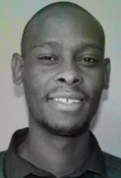 SAPC Employee