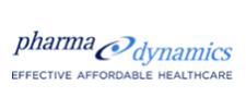 Pharma Dynamics