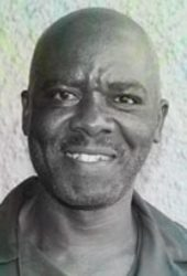 Dingane-Makgalancheche