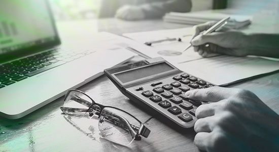 Fees Payable to Council (SAPC)