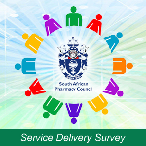 SAPC_Survey
