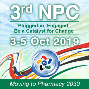 National Pharmacy Conference