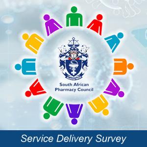 SAPC - Service Delivery Survey