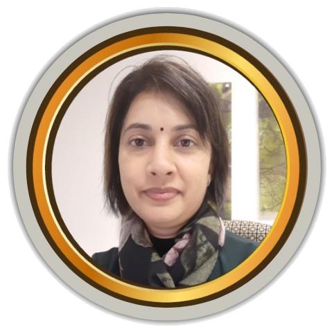 Nirasha Singh
