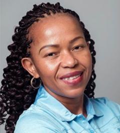 SAPC - Mojo_Mokoena (Chief Operating Officer)