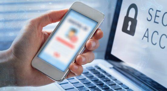 SAPC - Digital ID Card